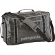 Patagonia Black Hole MLC 45l Hex Grey